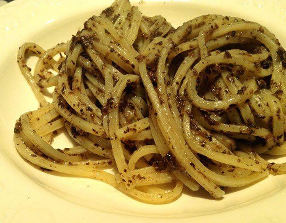 spaghetti_scorzone_e_sarde